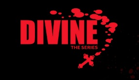 Divine: The Series – Episode 1 – Divine