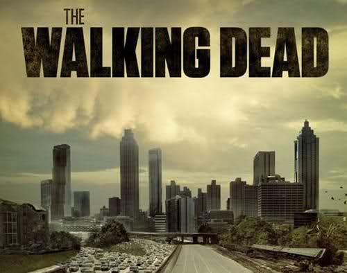 The Walking Dead - Season 2 Finale - Before The Dying Fire