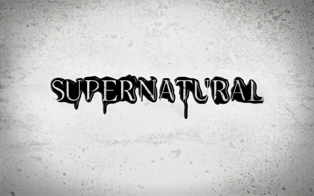 Supernatural - CW Upfronts & The Move to Wednesday Nights