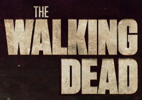 The Walking Dead 4.14 - The Grove