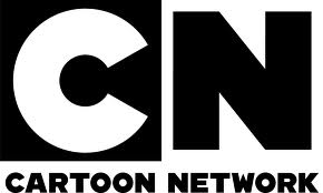 Cartoon Network Launches Anti-Bullying Program