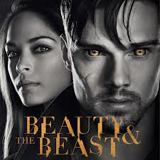 I May be a Beastie Yet - A Second Look at Beauty and the Beast