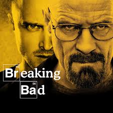 Breaking Bad Series Finale - Felina