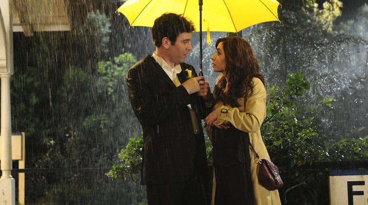 How I Met Your Mother Finale: How We Conned A Fandom